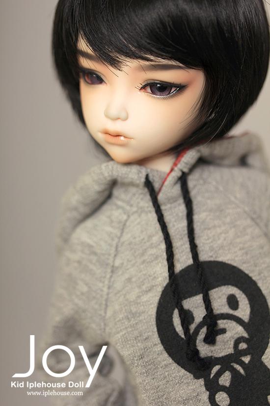 KID_B_joy_04.jpg