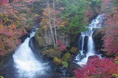 竜頭の滝14-11-10