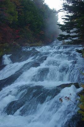 滝14-10-11