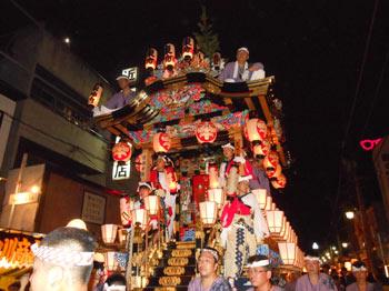 お祭り-002