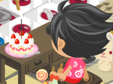cake\k