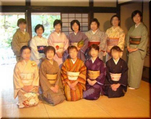20121024 着付け教室 007-1-1-2