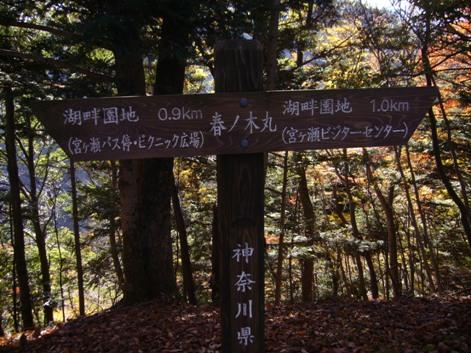 20121125 宮ケ瀬ダム 013+2