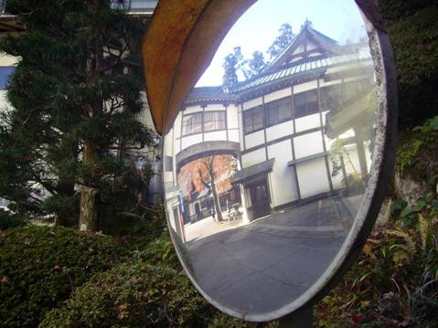 20121129  わくわく撮影会大雄山最乗寺 020+5