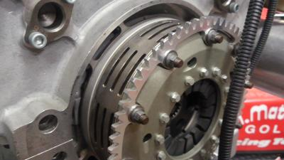 DCIM0171_convert_20120816102242.jpg