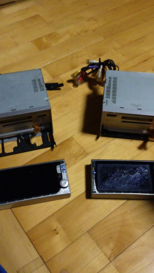 DCIM0444_convert_20121108195730.jpg