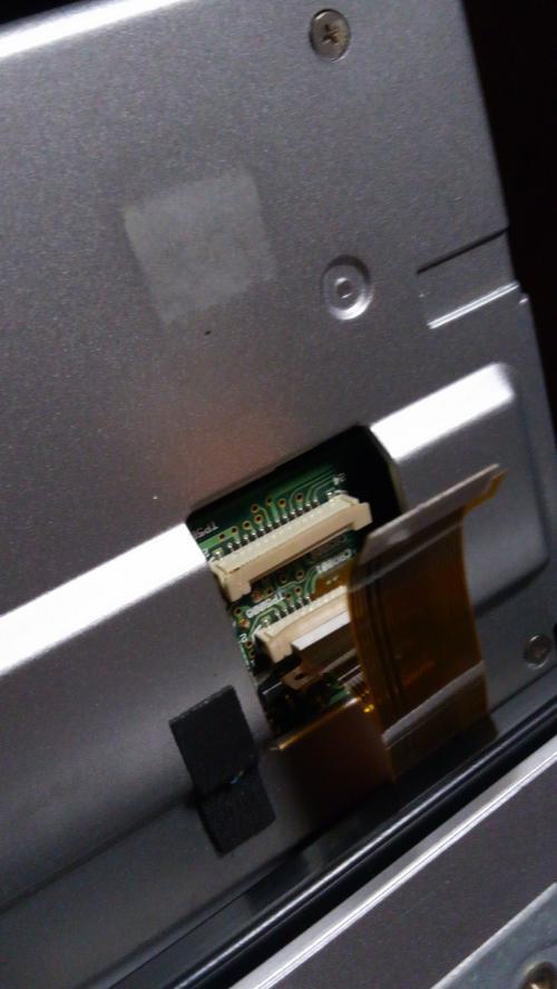 DCIM0445_convert_20121108195858.jpg