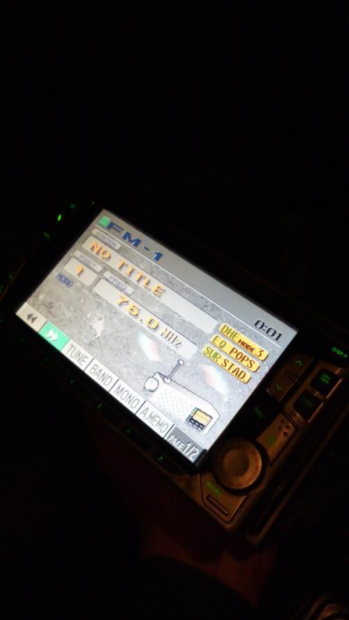 DCIM0447_convert_20121108200131.jpg
