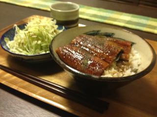 Dec20_鰻丼.JPG