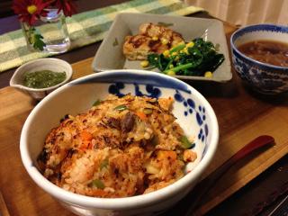 Dec22_おこげ付き炒飯.JPG