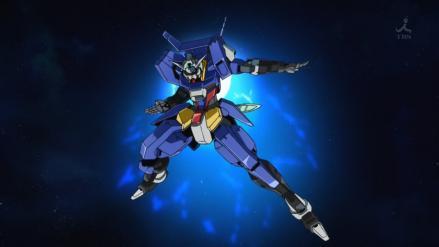 [sage]_Mobile_Suit_Gundam_AGE_-_10_[720p][10bit][8718E427]_mkv_snapshot_16_40_[2011_12_11_17_25_05][2]