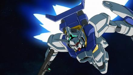 Gundam20AGE20-20OP20-20Large2002.jpg
