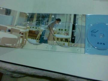 かもめ食堂DVD