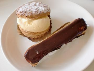 メゾンカイザーケーキ