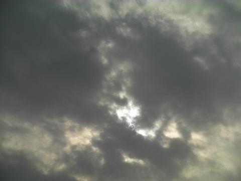 SANY0132_20120521084448.jpg