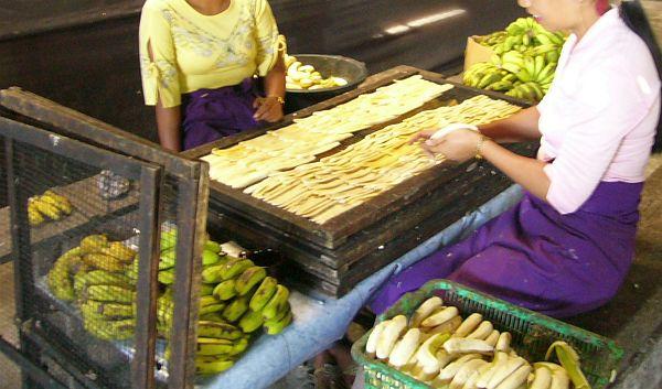 220-banana01.jpg