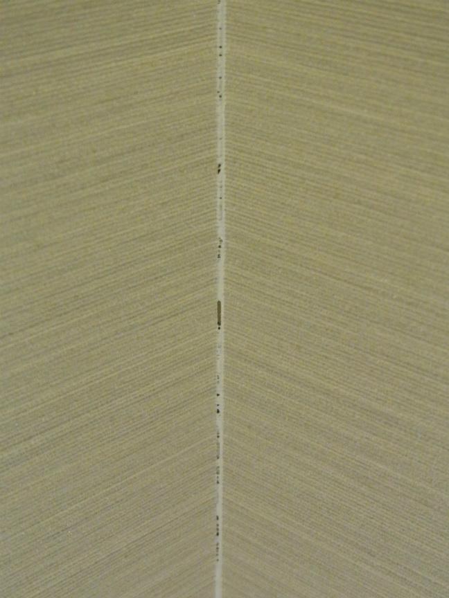 壁紙スキマ1
