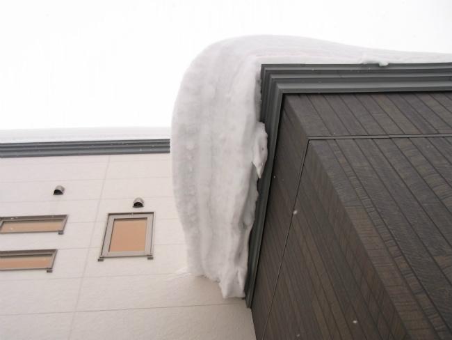 玄関上 せっぴ