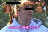 10_20120513064405.jpg