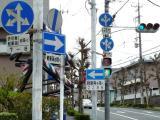 12_20120513064405.jpg