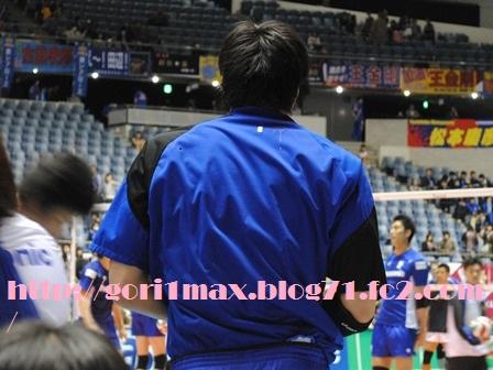 11_12fainal決勝-13