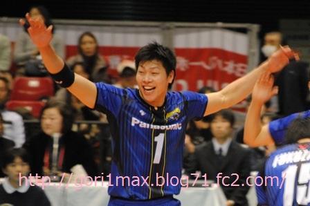 2011天皇杯_22