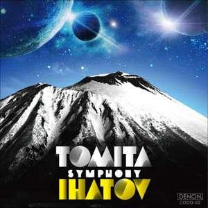 tomita.png