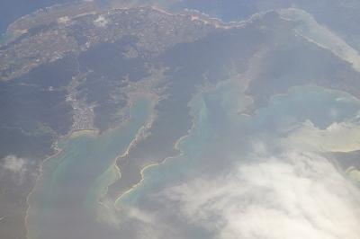 奄美大島北部