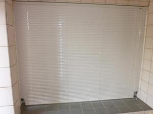 blind001画像
