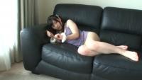 usamimimi-bunnyhip (62)