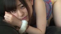 usamimimi-bunnyhip (71)