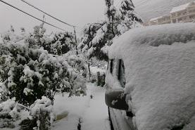 積雪 (2)