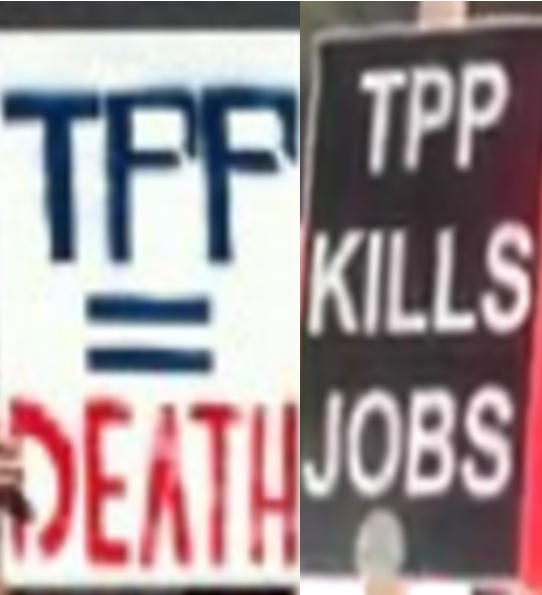 No_TPP.jpg