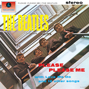 PleasePleaseMe.jpg