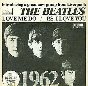 new-group-sleeve-310.jpg