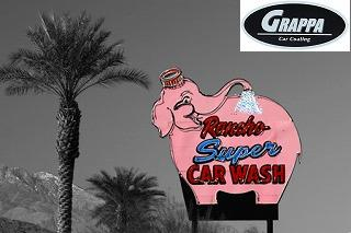 carwash grappa2