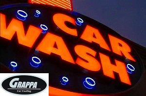 Carwash grappa1