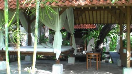 2008ナタバレ部屋