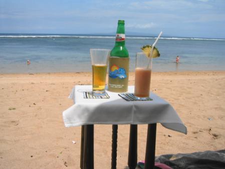 2007エローラビーチ