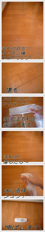 P1080849-vert.jpg