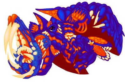 buro2012103no3.jpg