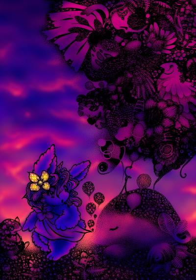 buro201211gatuno13no1.jpg