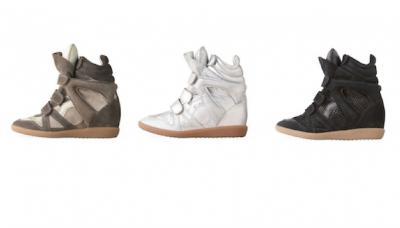 Isabel+Marant+Sneakers.jpg