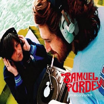 Musically Adrift