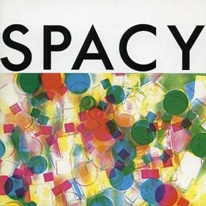 spacy.jpg