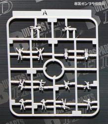 ALL JAPAN PLAMODEL HOBBY SHOW 2012 1809