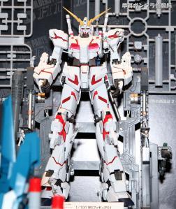 ALL JAPAN PLAMODEL HOBBY SHOW 2012 1814