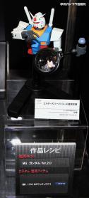 ALL JAPAN PLAMODEL HOBBY SHOW 2012 1819