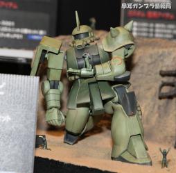ALL JAPAN PLAMODEL HOBBY SHOW 2012 1822