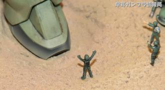 ALL JAPAN PLAMODEL HOBBY SHOW 2012 1824